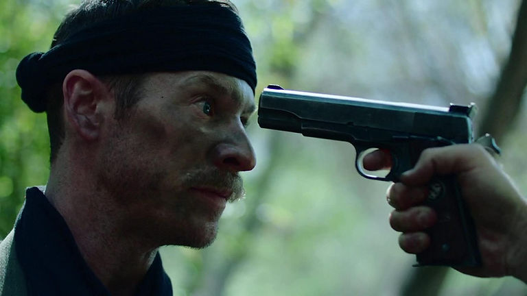 Shooter_Chad_Michael_Collins.jpg