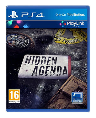 Hidden Agenda.jpg