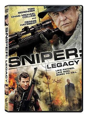 SniperLegacyDVD.jpg