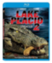 LakePlacid2.png