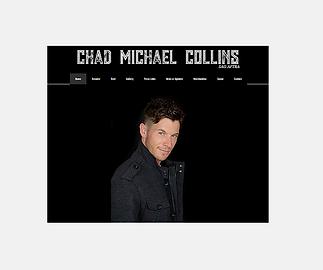ChadMichaelCollins_mv2.webp