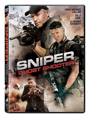 SniperGhostShooterDVD.jpg