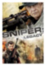 SniperLegacyDigital.jpg