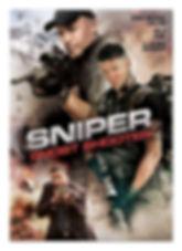 SniperGhostShooterDigital.jpg