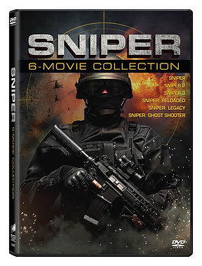 Sniper6-MovieCollectionDVD.jpg