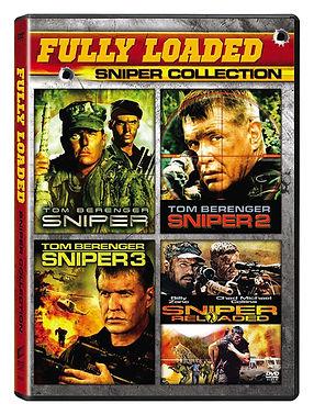 Sniper Fully ReloadedDVD.jpg