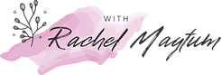 The Flowery Shop Logo (3).png