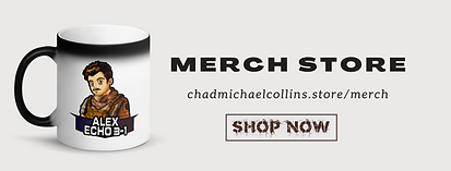 Chad_Michael_Collins_Merch_Store.png