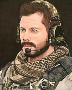 Call of Duty Alex Echo 3-1