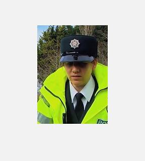 Police Officer2.jpg