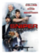 SniperUltimatekillRent.jpg