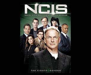 NCIS-Season-8-.jpg
