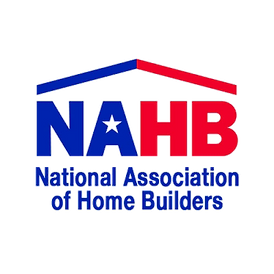National Builders Association of Home Builders