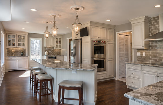 General Contractors in Albany NY