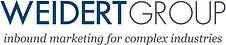 Weidert-Group_logo.jpg