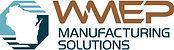 WMEP_logo.jpg