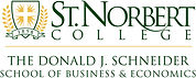 SNC-SSBE_logo-hrz.jpg