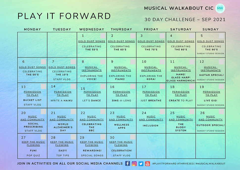 PIF Month Planner (1).png