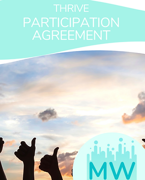 THRIVE Participation Agreement.png