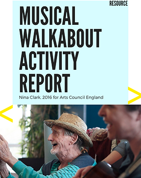 RESEARCH RESOURCE - Activity Report.png