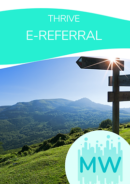 THRIVE E-Referral.png