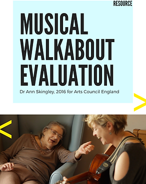 RESEARCH RESOURCE - Eval Cover.png