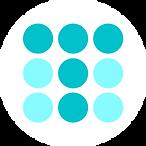 THRIVE logo (no text) circle-cropped.png