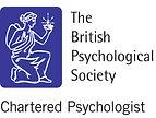 royal-britishpsychological-society.jpg