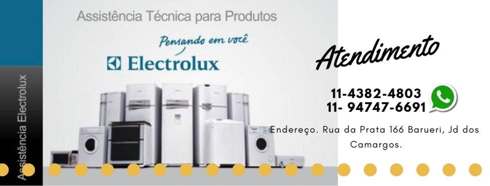 Electrolux_Assistência_técnica.jpg