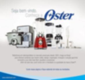 pecas-produto-oster-e-cadence-D_NQ_NP_14