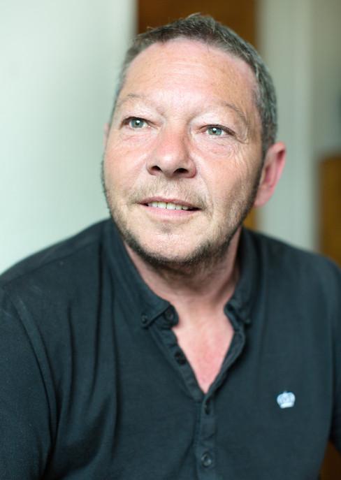 Lewis Rimmer