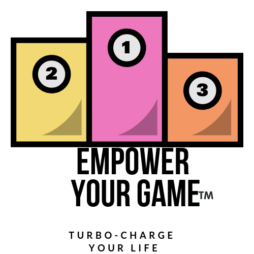 Empower Your Game1.png