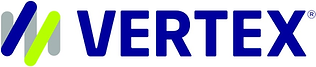 vertex_logo_detail.png