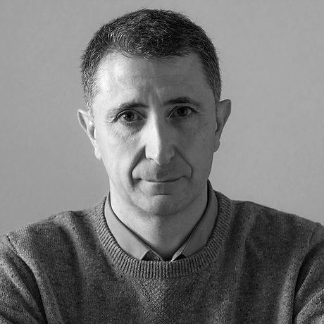 BASE51 - Architetto Mario Caruso