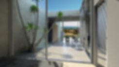 TMP_17-06_170503_A_C-01b_pp.jpg