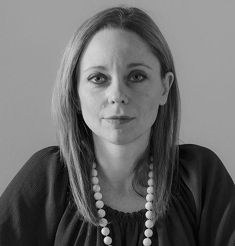 Eleonora Bonanno