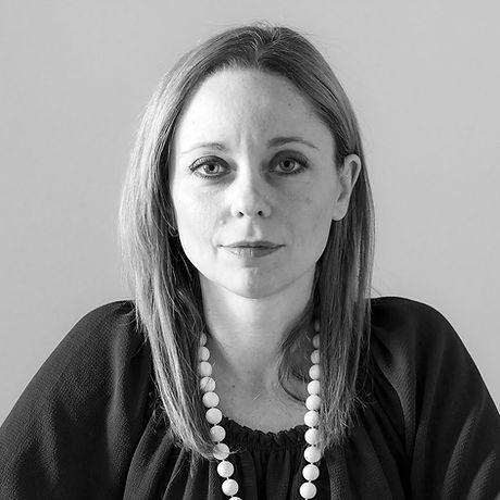 BASE51 - Architetto Eleonora Bonanno