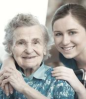 """therapy for seniors santa cruz"