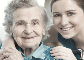 Long Term Care Insurance: Is it Right For You?