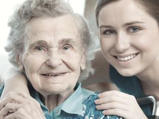 Pensión a favor de familiares