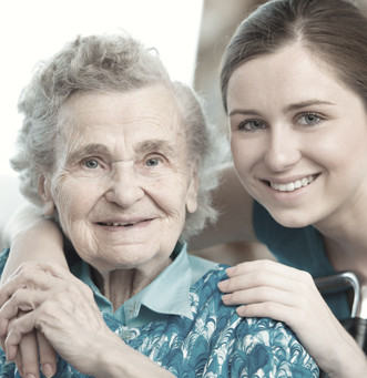 Social Care: Big Costs, Poor Service