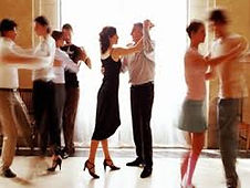 take tango lessons, take cooking lesssons, enjoy wine tasting, go to a milonga, enjoy a theatre performance in Buenos Aires