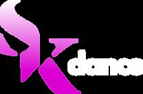 SK Dance logo