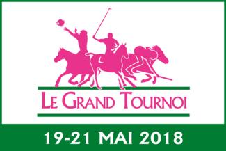 Carrousel-Grand-Tournoi_colonne