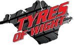 tyres-of-wight-1.png