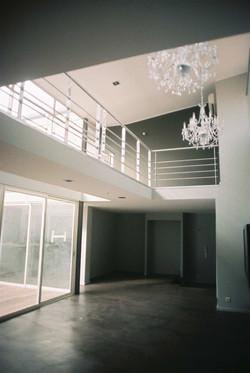 loft 1