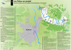 Planche projet 1-page-001.jpg