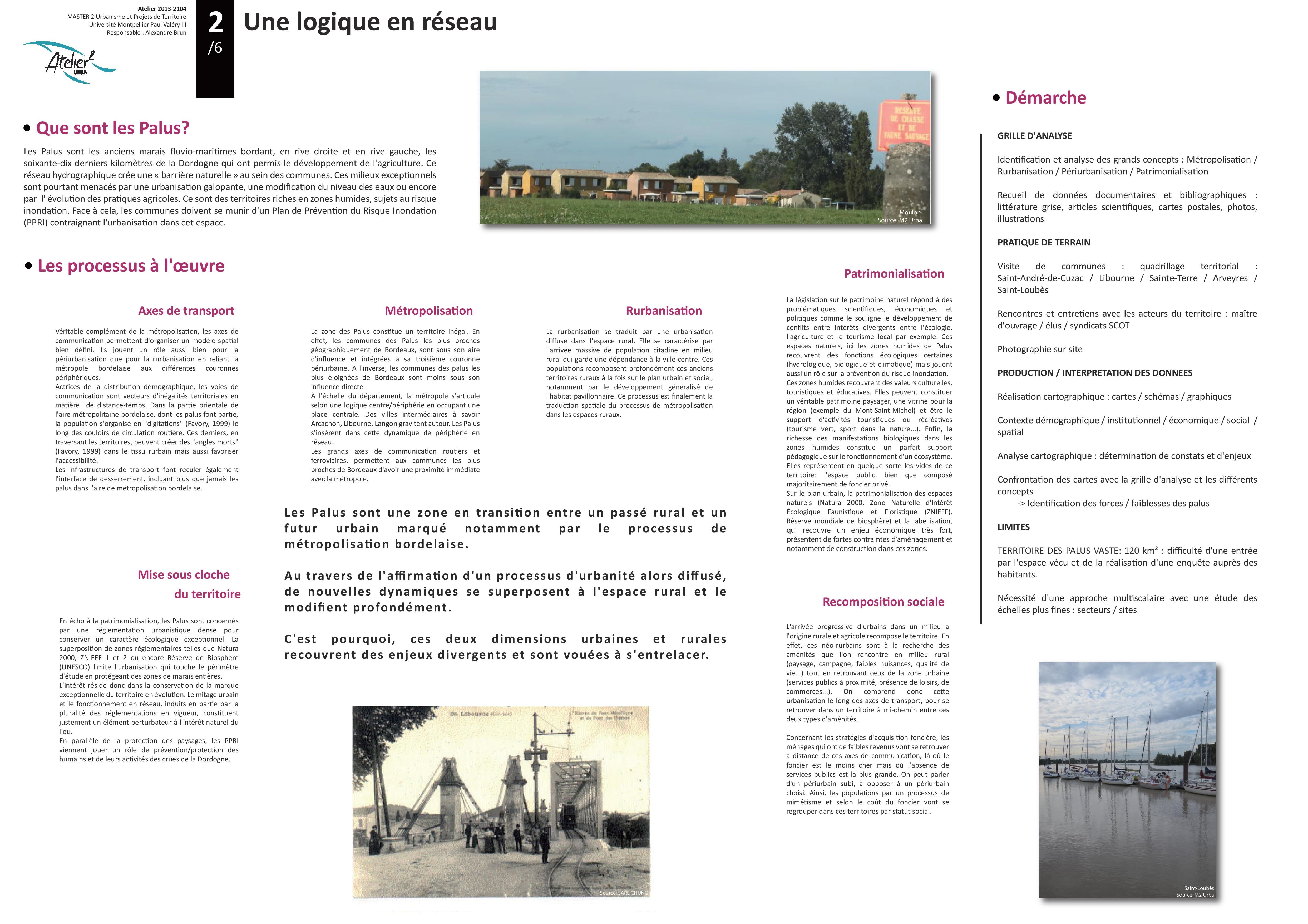planche2-page-001.jpg