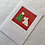 Thumbnail: Handmade cards.... Dogs