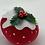 Thumbnail: Dotty christmas duo.